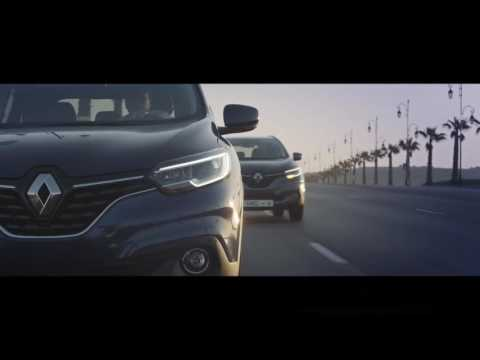 Renault-Kadjar-nouveau-spot-TV-video.jpg