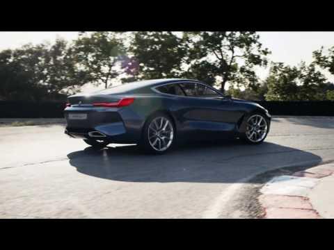 BMW-Serie-8-Concept-video.jpg