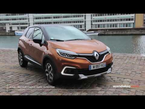 Essai-Renault-Captur-facelift-2018-video.jpg