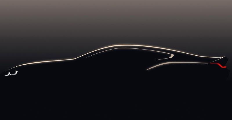 http://www.wandaloo.com/files/2017/05/Futur-BMW-Serie-8-Revient-2018.jpg