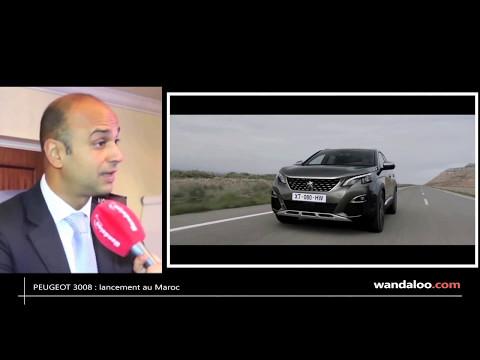 Nouveau-PEUGEOT-3008-Maroc-video.jpg