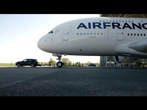 Nouveau-Record-Guinness-Porsche-Air-France-video.jpg