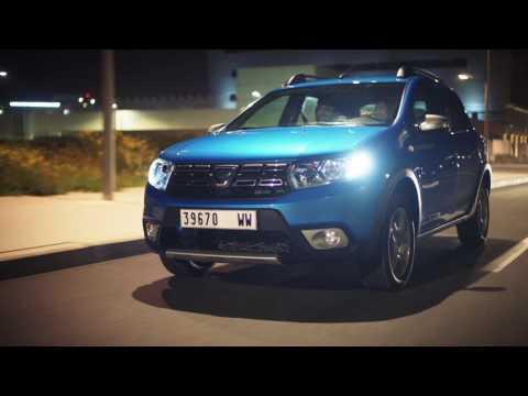 Nouvelle-Dacia-Sandero-Maroc-spot-TV-3-video.jpg