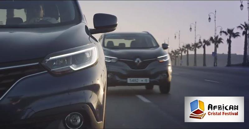 http://www.wandaloo.com/files/2017/05/Publicite-Renault-Maroc-3-Prix-African-Cristal-Festival-2017.jpg