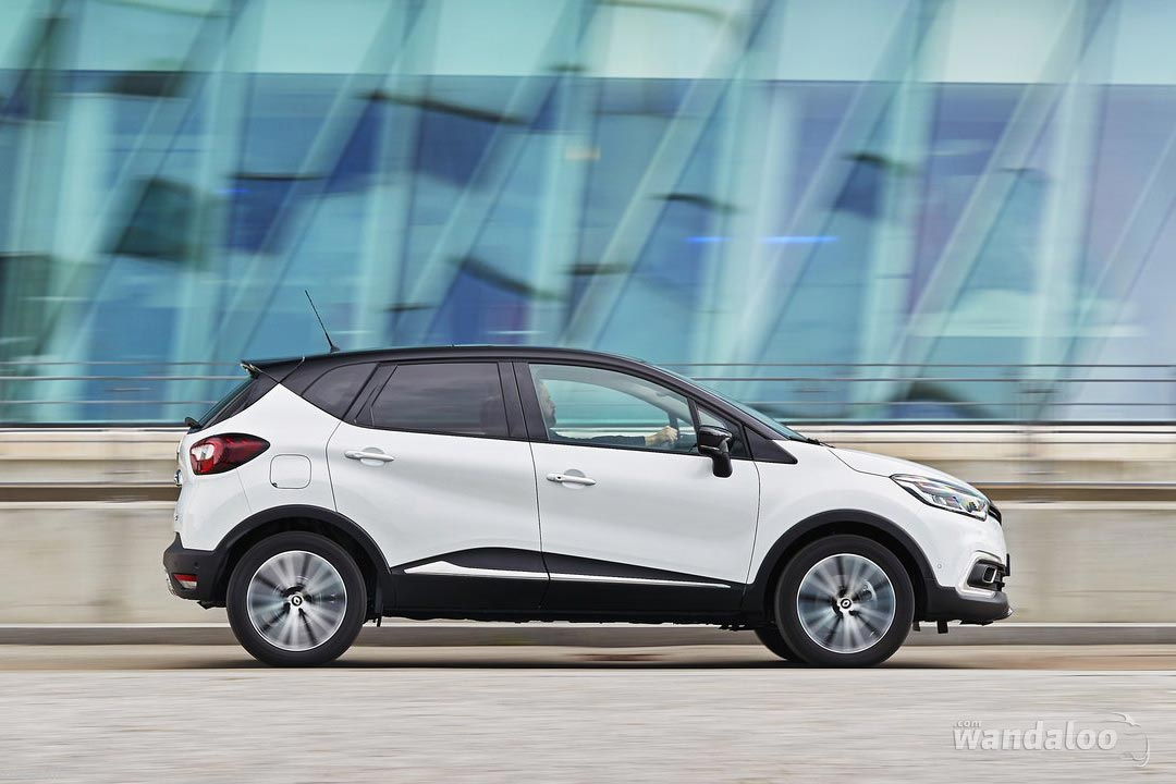 http://www.wandaloo.com/files/2017/05/Renault-Captur-2018-neuve-Maroc-01.jpg