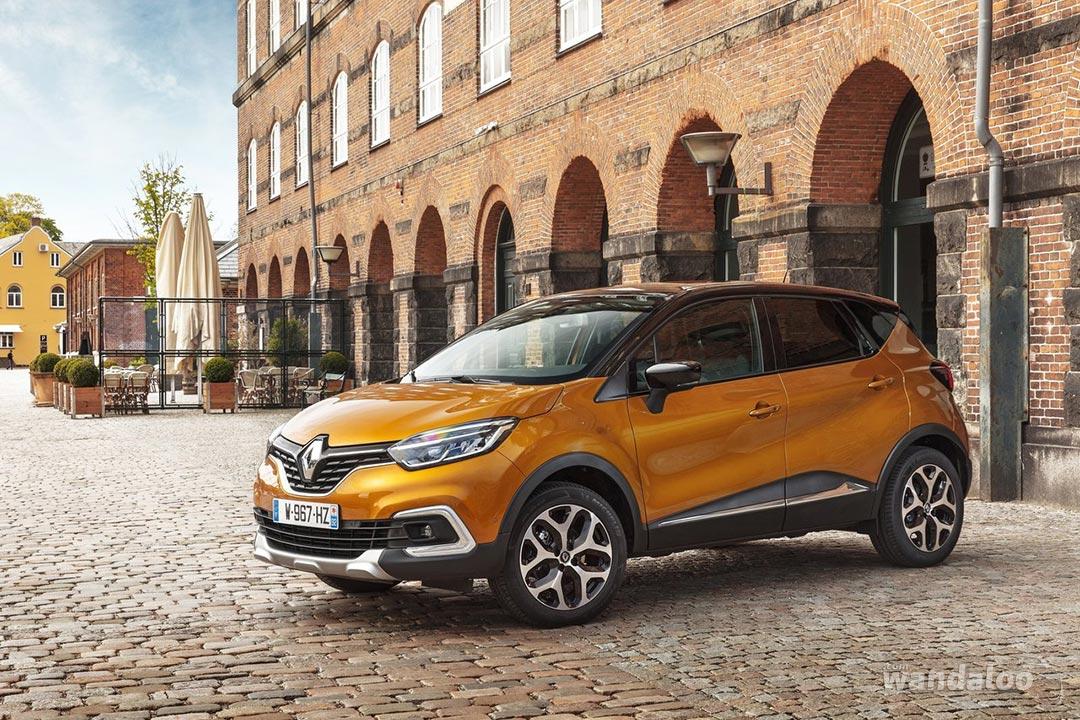 http://www.wandaloo.com/files/2017/05/Renault-Captur-2018-neuve-Maroc-04.jpg