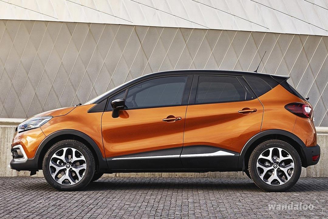 http://www.wandaloo.com/files/2017/05/Renault-Captur-2018-neuve-Maroc-12.jpg