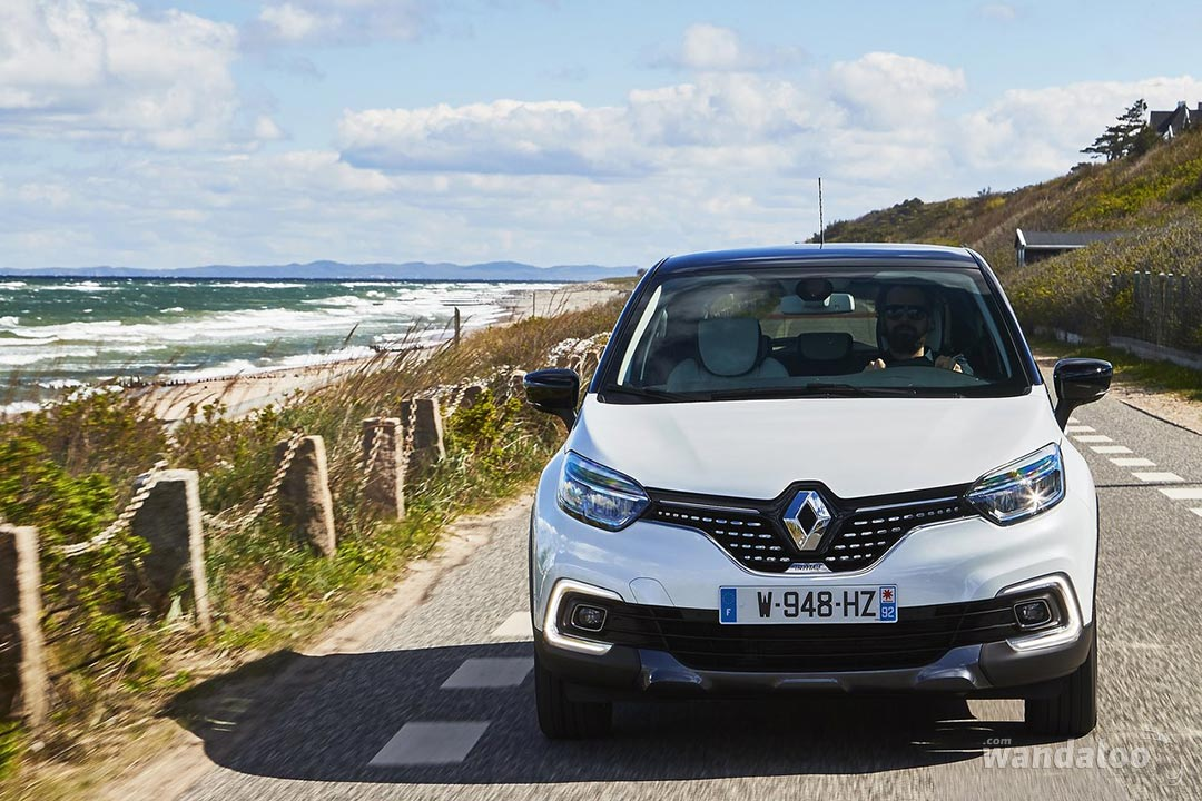 http://www.wandaloo.com/files/2017/05/Renault-Captur-2018-neuve-Maroc-14.jpg
