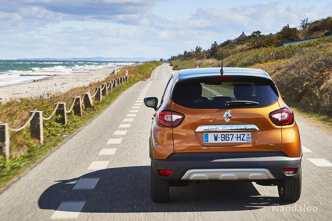 http://www.wandaloo.com/files/2017/05/Renault-Captur-2018-neuve-Maroc-15.jpg