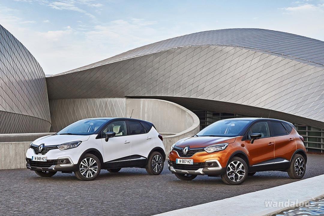 http://www.wandaloo.com/files/2017/05/Renault-Captur-2018-neuve-Maroc-16.jpg