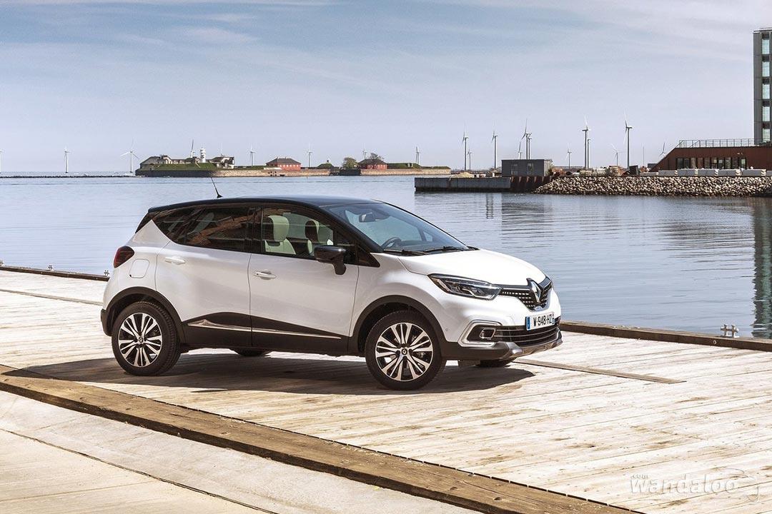 http://www.wandaloo.com/files/2017/05/Renault-Captur-2018-neuve-Maroc-18.jpg