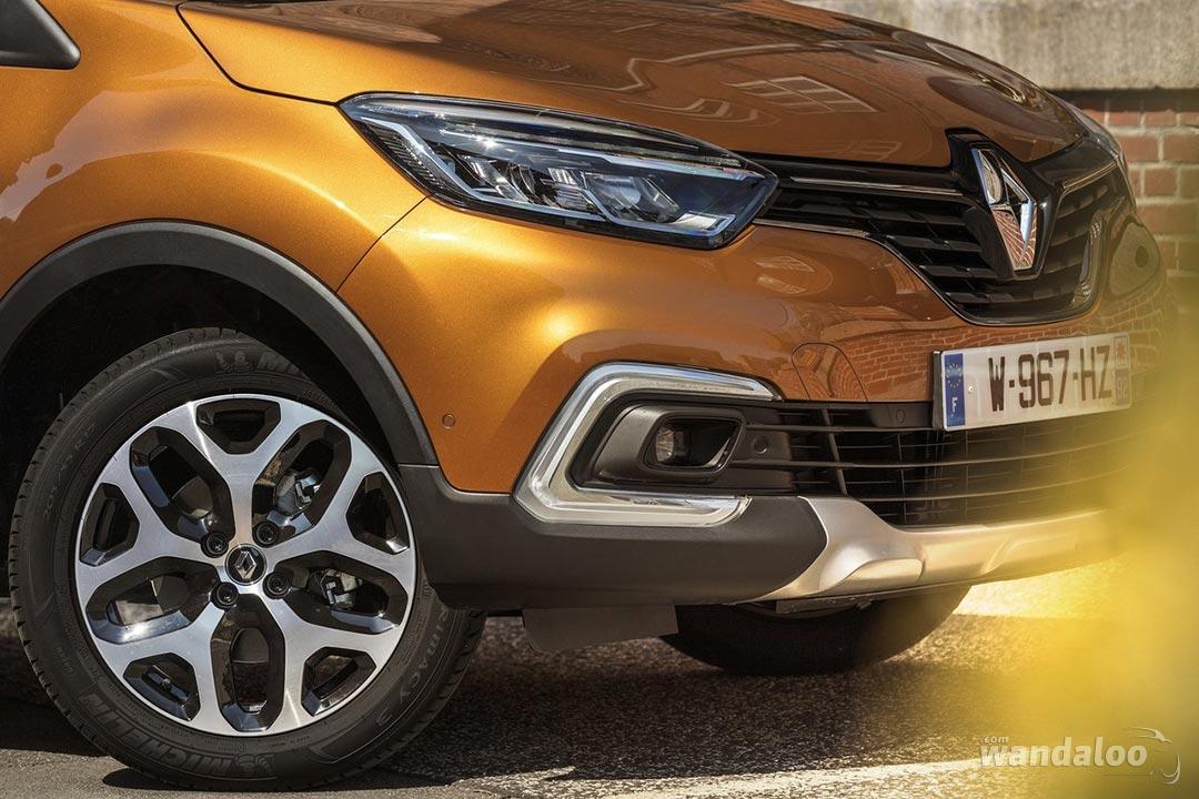 http://www.wandaloo.com/files/2017/05/Renault-Captur-2018-neuve-Maroc-23.jpg