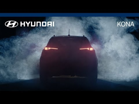 Teaser-Hyundai-Kona-video.jpg