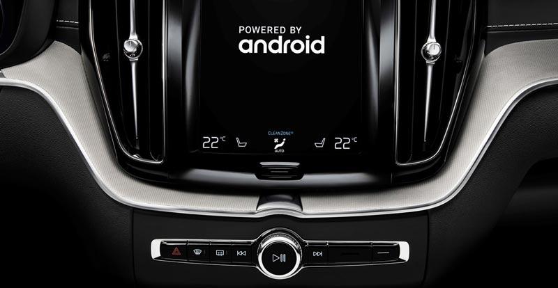 Volvo-Cars-Partenariat-Google-Android-Auto-2017.jpg