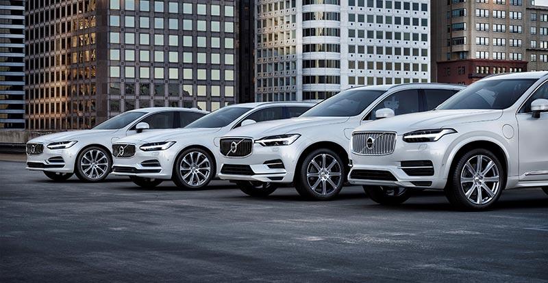 Volvo-Cars-Usine-Assemblage-Inde-2017.jpg