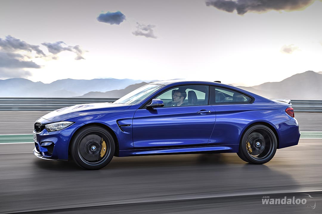 2018 Bmw M4 New Car Release Date And Review 2018 Amanda Felicia