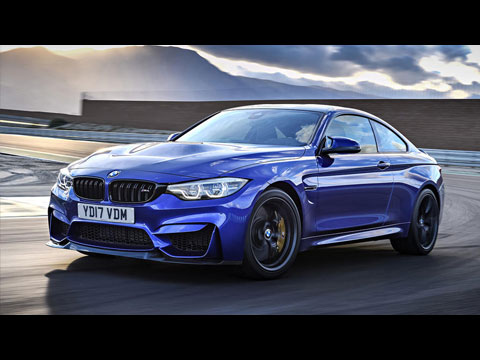 BMW-M4-CS-2018-video.jpg