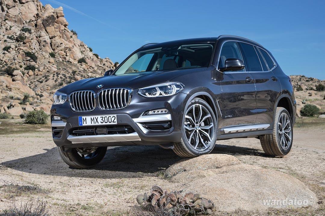 http://www.wandaloo.com/files/2017/06/BMW-X3-2018-neuve-Maroc-04.jpg