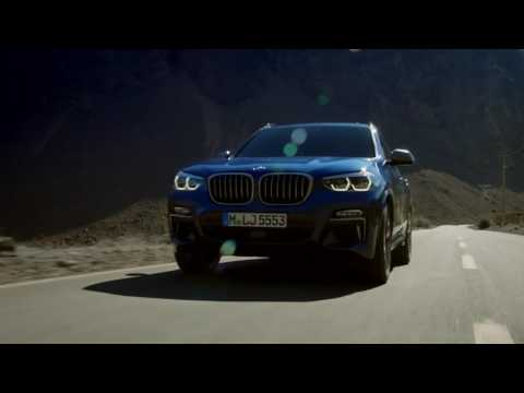 http://www.wandaloo.com/files/2017/06/BMW-X3-2018-video.jpg