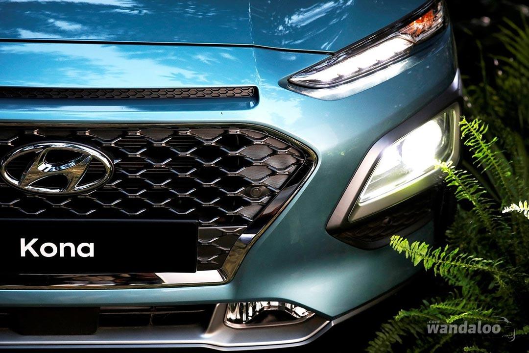 http://www.wandaloo.com/files/2017/06/Hyundai-Kona-2018-neuve-Maroc-15.jpg