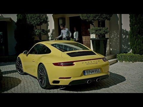 Nouvelle-Porsche-911-quotidien-video.jpg