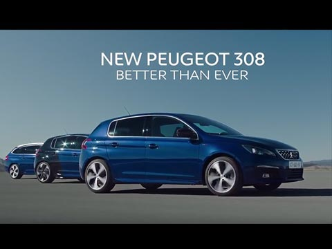 PEUGEOT-308-2018-facelift-video.jpg