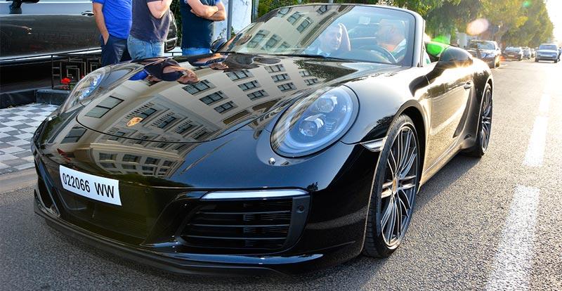 http://www.wandaloo.com/files/2017/06/Porsche-911-Carrera-S-neuve-Maroc-2017.jpg