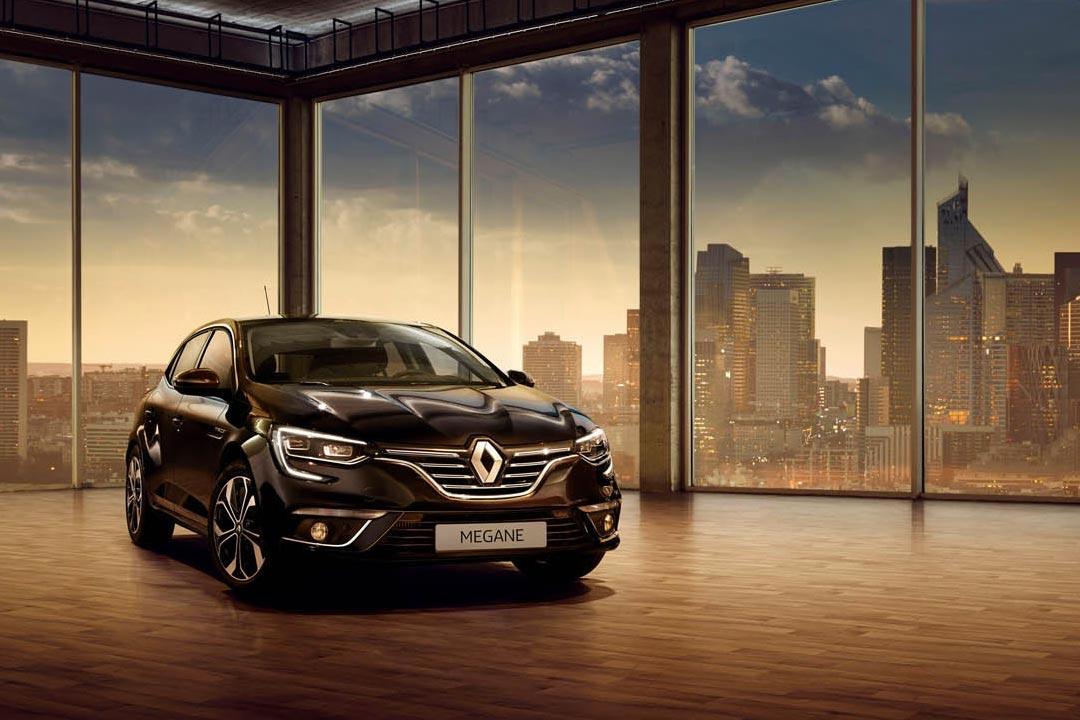 http://www.wandaloo.com/files/2017/06/Renault-Megane-Akaju-2018-neuve-Maroc-06.jpg