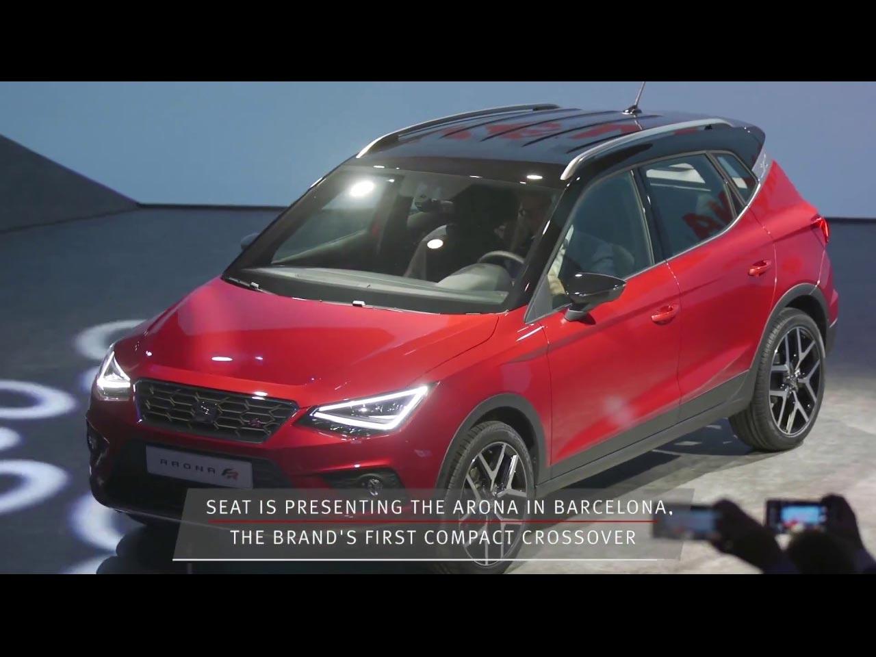 SEAT-Arona-2018-neuve-Maroc-video.jpg