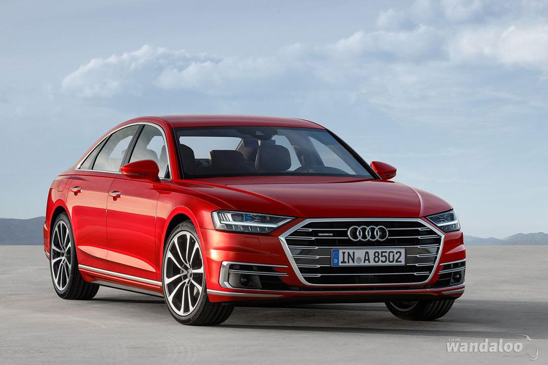http://www.wandaloo.com/files/2017/07/Audi-A8-2018-neuve-Maroc-02.jpg
