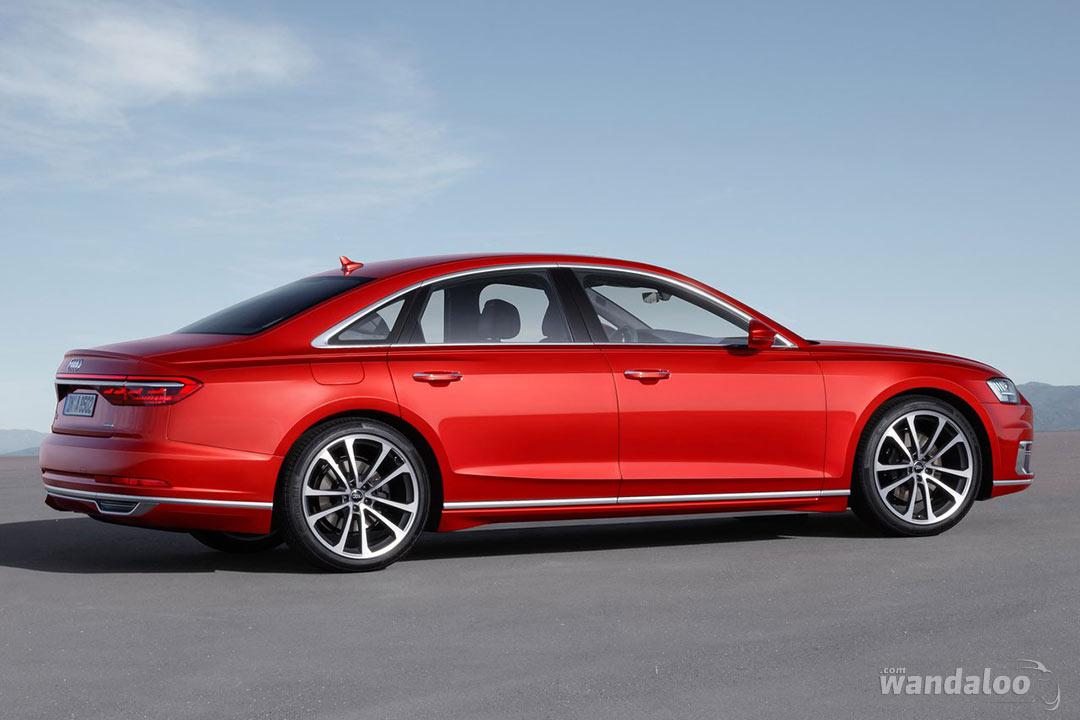 http://www.wandaloo.com/files/2017/07/Audi-A8-2018-neuve-Maroc-03.jpg