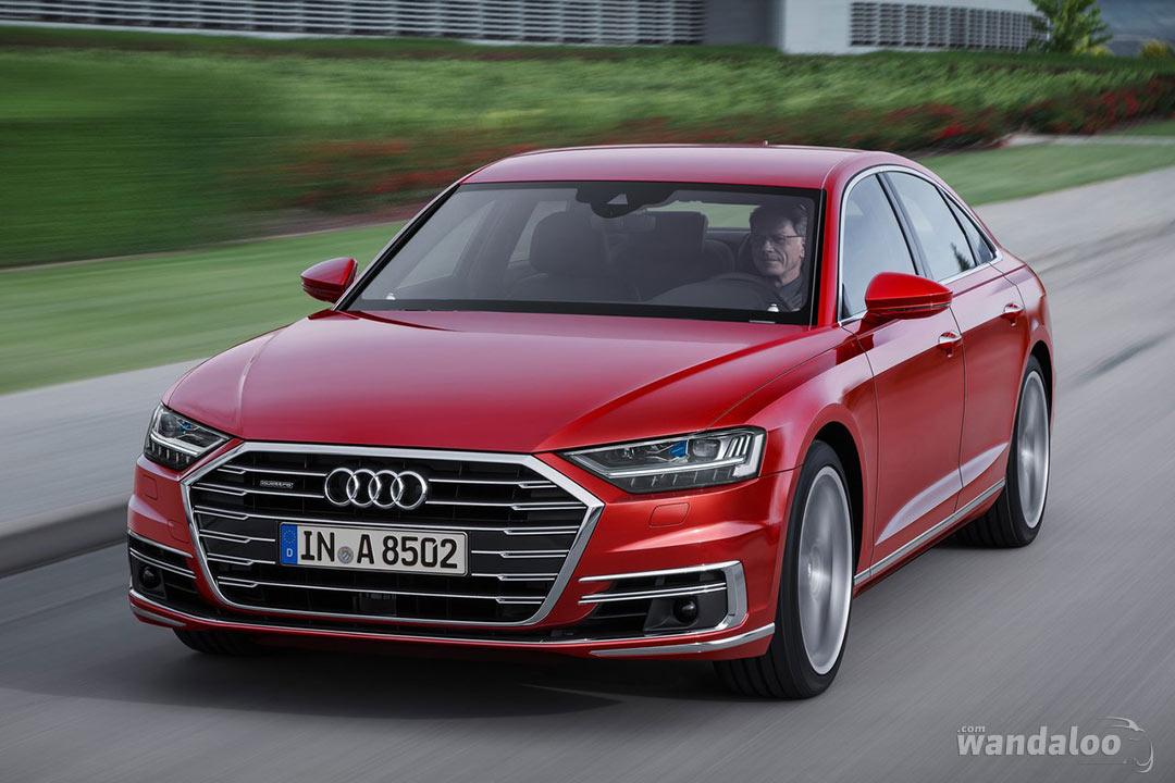 http://www.wandaloo.com/files/2017/07/Audi-A8-2018-neuve-Maroc-04.jpg