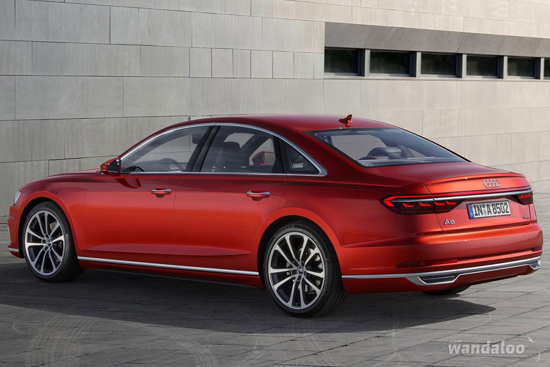 http://www.wandaloo.com/files/2017/07/Audi-A8-2018-neuve-Maroc-05.jpg
