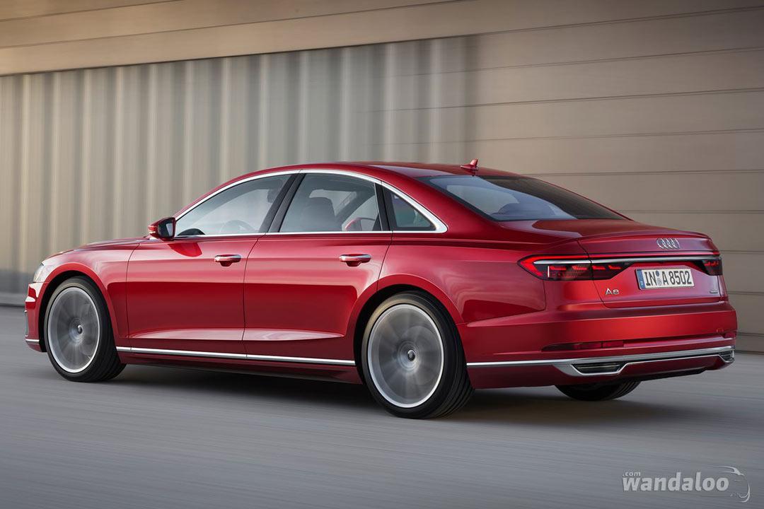 http://www.wandaloo.com/files/2017/07/Audi-A8-2018-neuve-Maroc-06.jpg