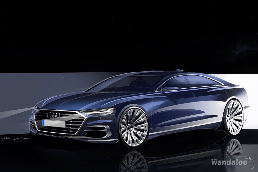 http://www.wandaloo.com/files/2017/07/Audi-A8-2018-neuve-Maroc-07.jpg
