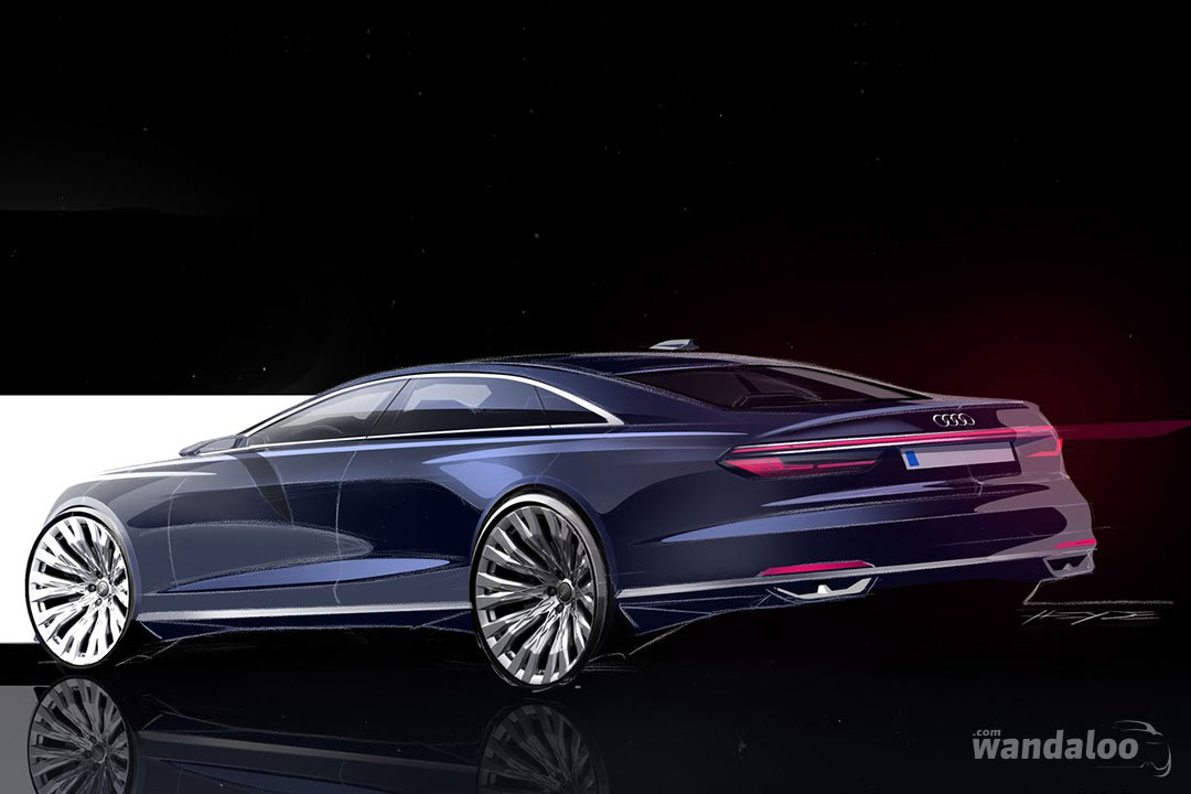http://www.wandaloo.com/files/2017/07/Audi-A8-2018-neuve-Maroc-08.jpg