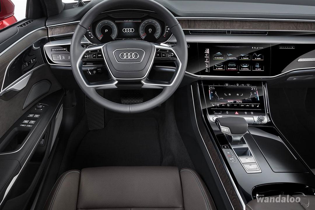 http://www.wandaloo.com/files/2017/07/Audi-A8-2018-neuve-Maroc-09.jpg