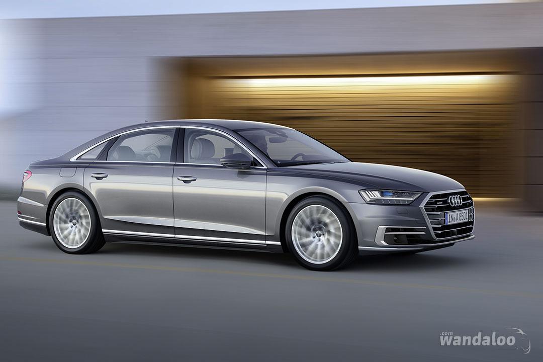 http://www.wandaloo.com/files/2017/07/Audi-A8-2018-neuve-Maroc-10.jpg
