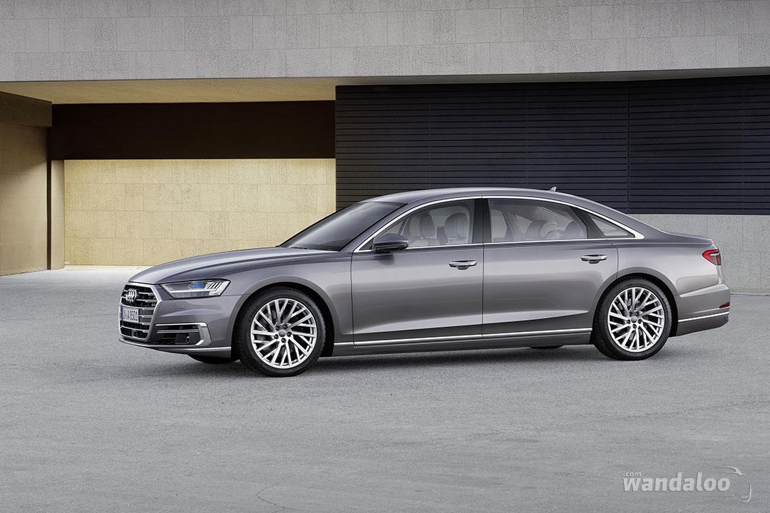 http://www.wandaloo.com/files/2017/07/Audi-A8-2018-neuve-Maroc-11.jpg