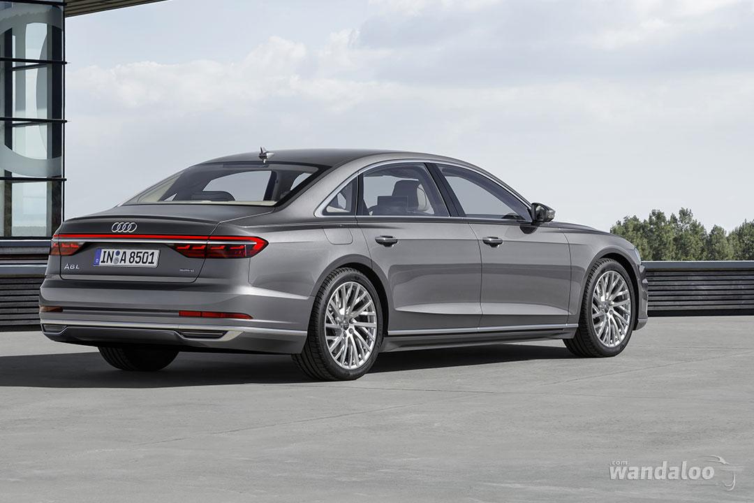 http://www.wandaloo.com/files/2017/07/Audi-A8-2018-neuve-Maroc-12.jpg