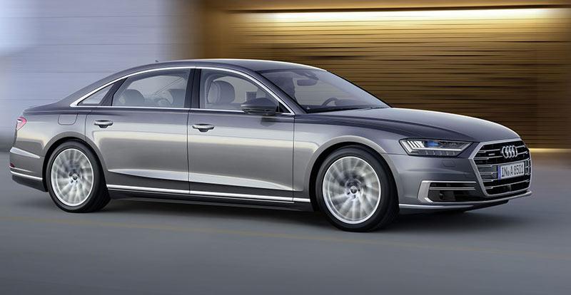 Audi-A8-2018-neuve-Maroc.jpg