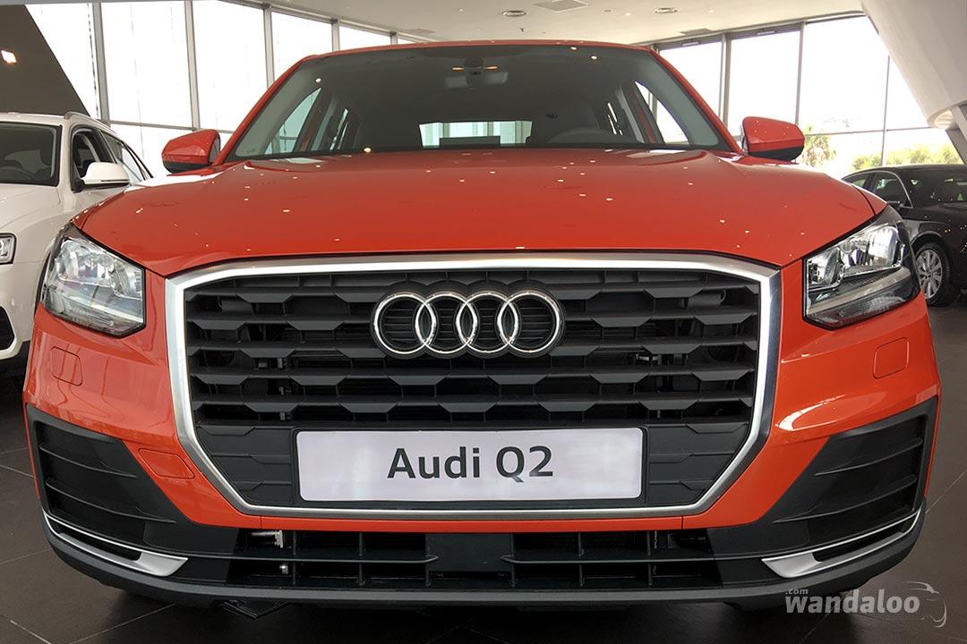 http://www.wandaloo.com/files/2017/07/Audi-Q2-TDI-2017-neuve-Maroc-03.jpg