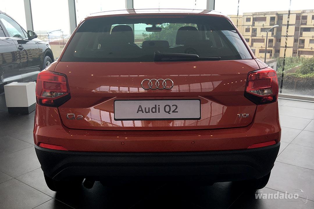 http://www.wandaloo.com/files/2017/07/Audi-Q2-TDI-2017-neuve-Maroc-04.jpg