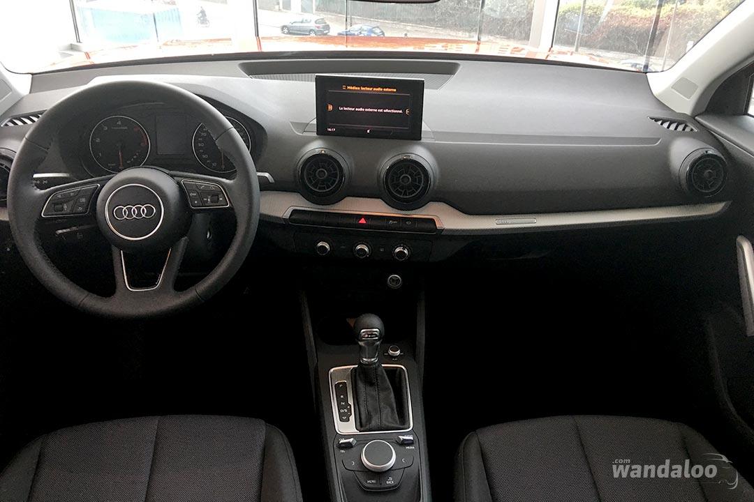 http://www.wandaloo.com/files/2017/07/Audi-Q2-TDI-2017-neuve-Maroc-05.jpg