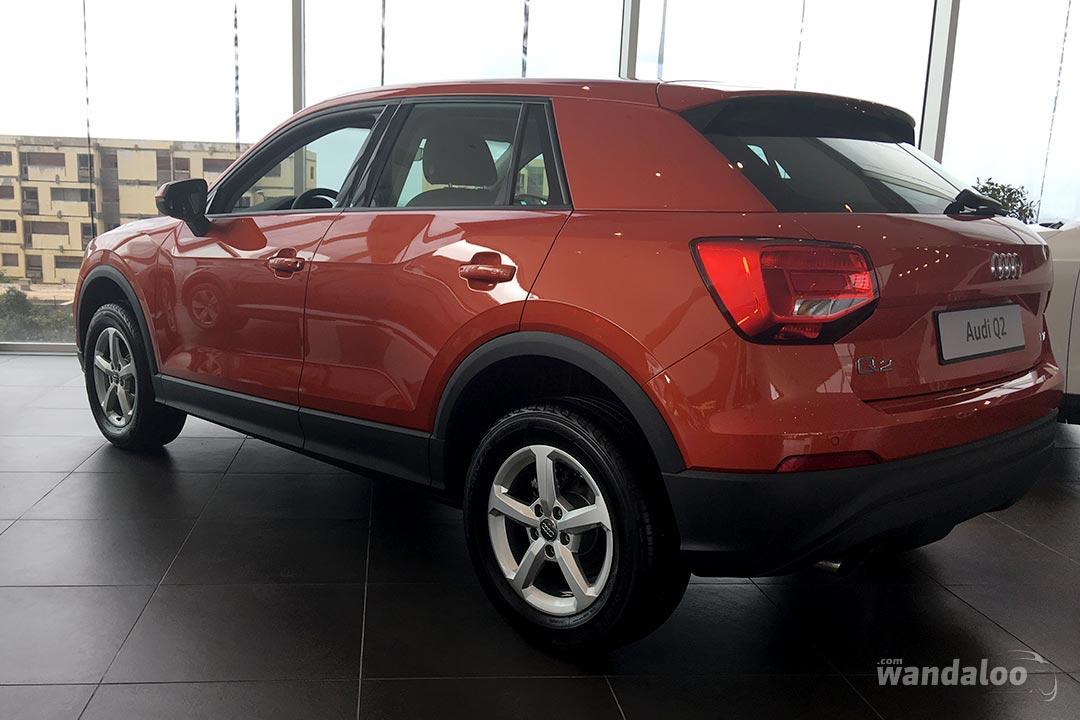 http://www.wandaloo.com/files/2017/07/Audi-Q2-TDI-2017-neuve-Maroc-06.jpg