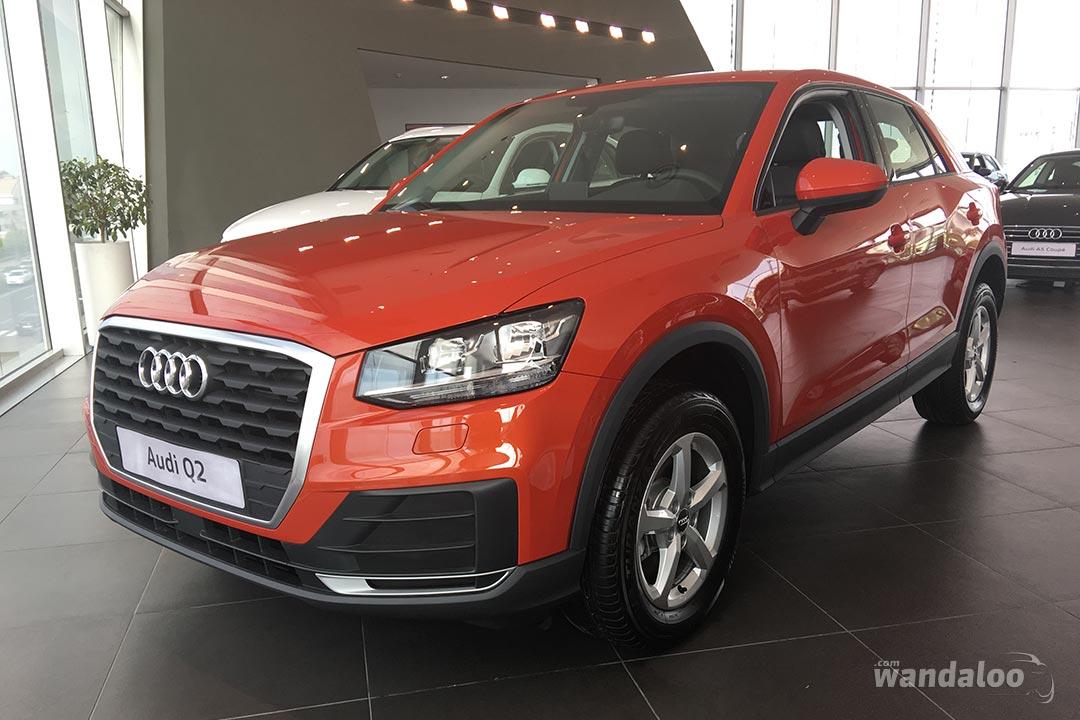http://www.wandaloo.com/files/2017/07/Audi-Q2-TDI-2017-neuve-Maroc-07.jpg