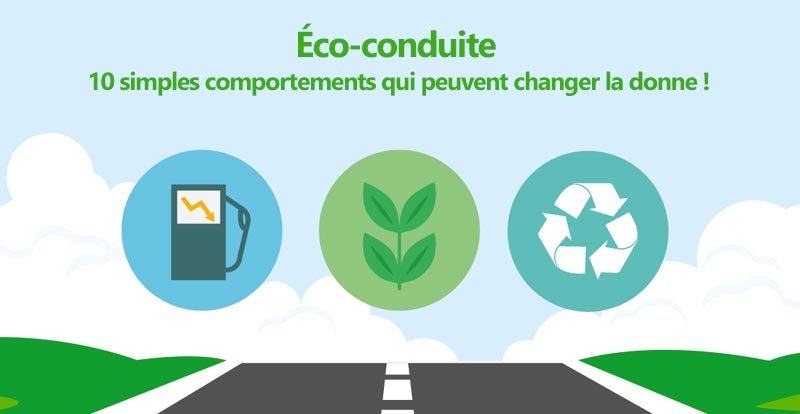 Eco-Conduite-10-Conseils-Consommation-Carburant-Ford.jpg