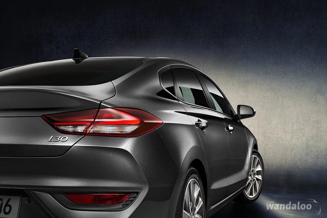 http://www.wandaloo.com/files/2017/07/Hyundai-i30-Fastback-2018-neuve-Maroc-06.jpg