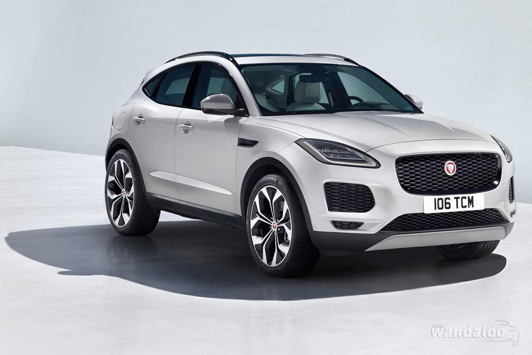 http://www.wandaloo.com/files/2017/07/Jaguar-E-PACE-2018-neuve-Maroc-02.jpg
