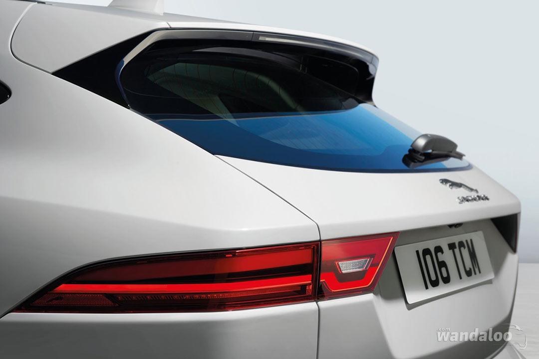 http://www.wandaloo.com/files/2017/07/Jaguar-E-PACE-2018-neuve-Maroc-08.jpg